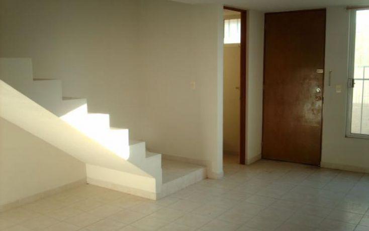 Foto de casa en venta en privada cuayantla 10, san bernardino tlaxcalancingo, san andrés cholula, puebla, 1594670 no 12