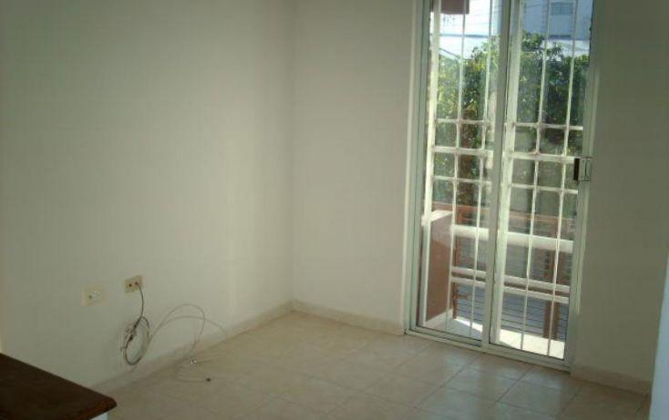 Foto de casa en venta en privada cuayantla 10, san bernardino tlaxcalancingo, san andrés cholula, puebla, 1594670 no 16