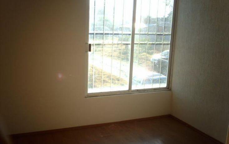 Foto de casa en venta en privada cuayantla 10, san bernardino tlaxcalancingo, san andrés cholula, puebla, 1594670 no 20