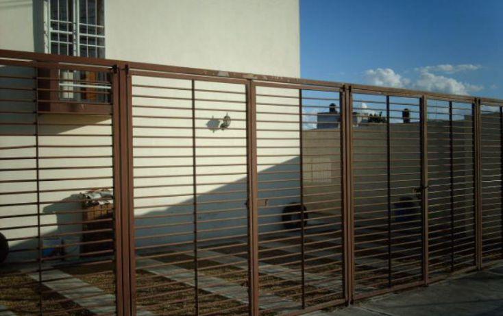Foto de casa en venta en privada cuayantla 10, san bernardino tlaxcalancingo, san andrés cholula, puebla, 1594670 no 23