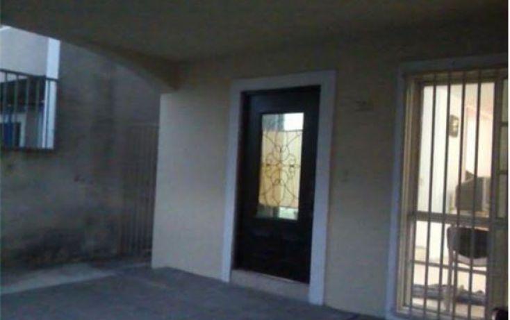 Foto de casa en venta en, privada cumbres diamante, monterrey, nuevo león, 1970612 no 01