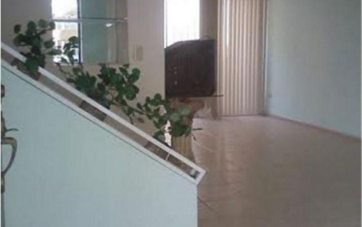 Foto de casa en venta en, privada cumbres diamante, monterrey, nuevo león, 1970612 no 04