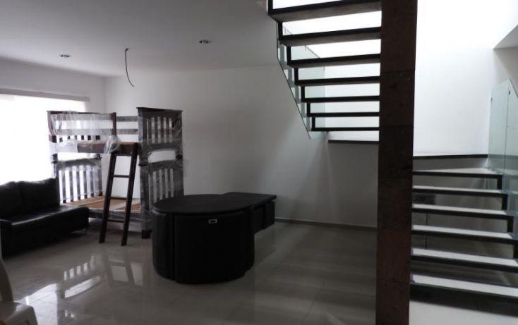 Foto de casa en venta en privada davinci 1, azteca, querétaro, querétaro, 1980780 no 03