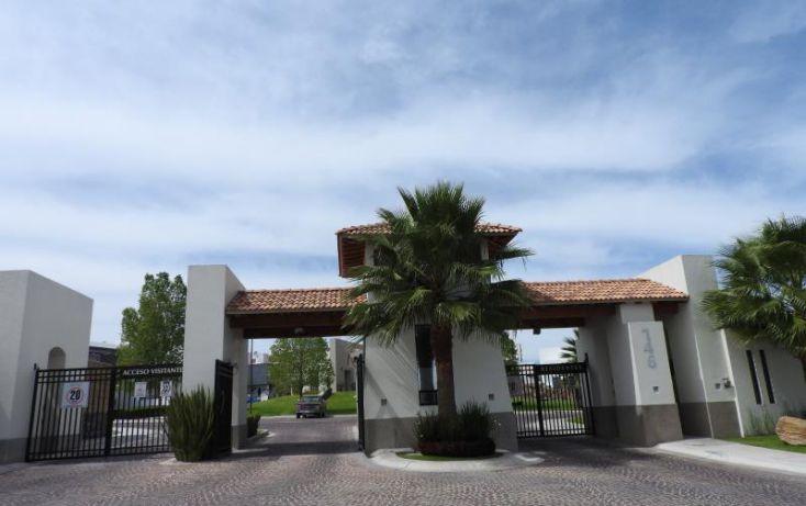 Foto de casa en venta en privada davinci 1, azteca, querétaro, querétaro, 1980780 no 11