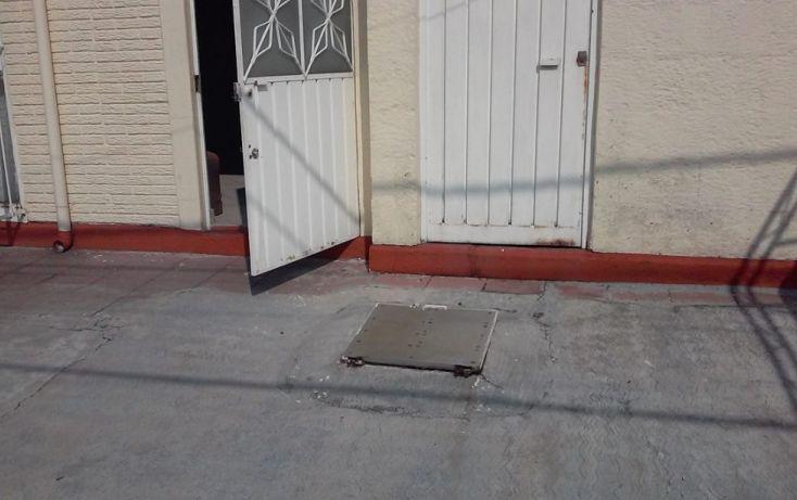 Foto de casa en renta en privada de aconito 76, villa de las flores 1a sección unidad coacalco, coacalco de berriozábal, estado de méxico, 1707910 no 02