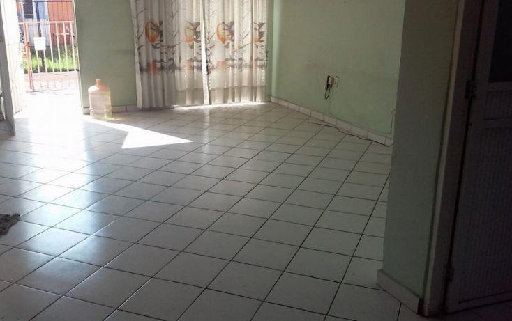 Foto de casa en renta en privada de aconito 76, villa de las flores 1a sección unidad coacalco, coacalco de berriozábal, estado de méxico, 1707910 no 03