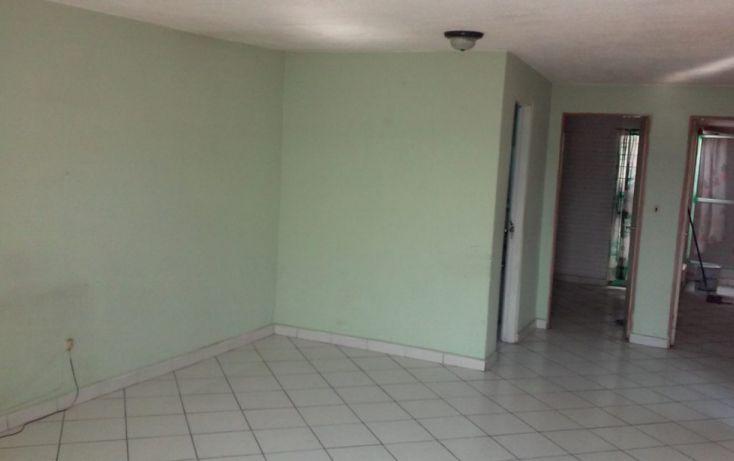 Foto de casa en renta en privada de aconito 76, villa de las flores 1a sección unidad coacalco, coacalco de berriozábal, estado de méxico, 1707910 no 04