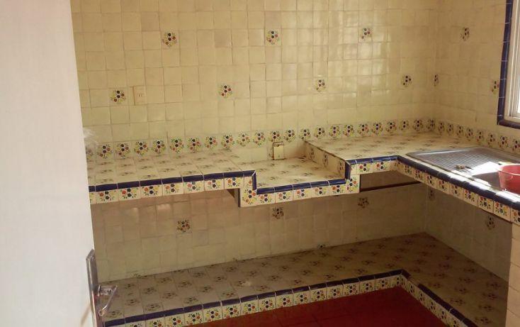 Foto de casa en renta en privada de aconito 76, villa de las flores 1a sección unidad coacalco, coacalco de berriozábal, estado de méxico, 1707910 no 06