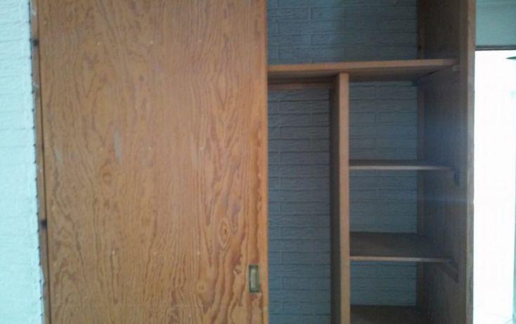 Foto de casa en renta en privada de aconito 76, villa de las flores 1a sección unidad coacalco, coacalco de berriozábal, estado de méxico, 1707910 no 11