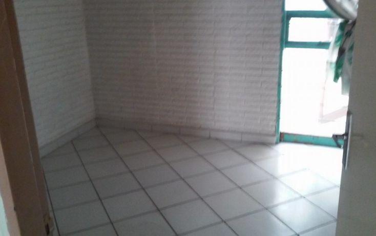Foto de casa en renta en privada de aconito 76, villa de las flores 1a sección unidad coacalco, coacalco de berriozábal, estado de méxico, 1707910 no 12