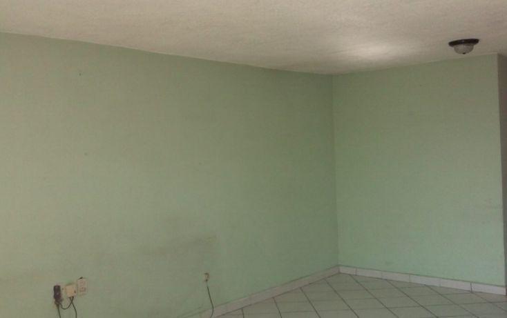 Foto de casa en renta en privada de aconito 76, villa de las flores 1a sección unidad coacalco, coacalco de berriozábal, estado de méxico, 1707910 no 13