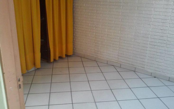 Foto de casa en renta en privada de aconito 76, villa de las flores 1a sección unidad coacalco, coacalco de berriozábal, estado de méxico, 1707910 no 14