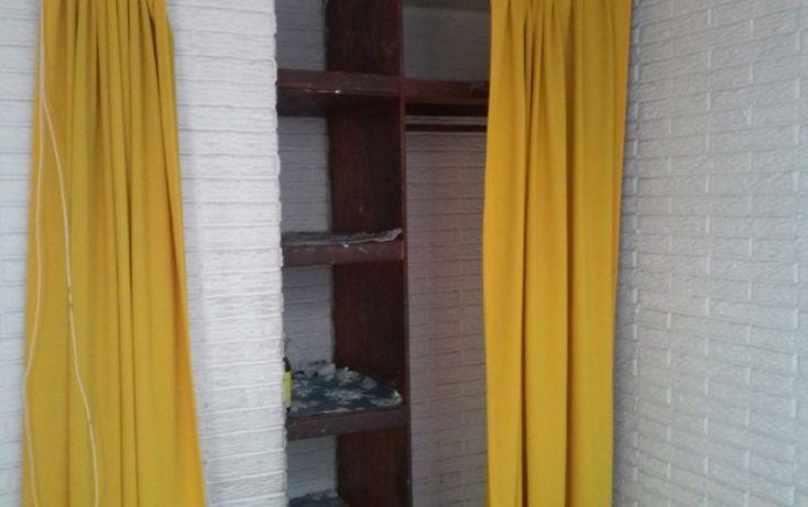 Foto de casa en renta en privada de aconito 76, villa de las flores 1a sección unidad coacalco, coacalco de berriozábal, estado de méxico, 1707910 no 15