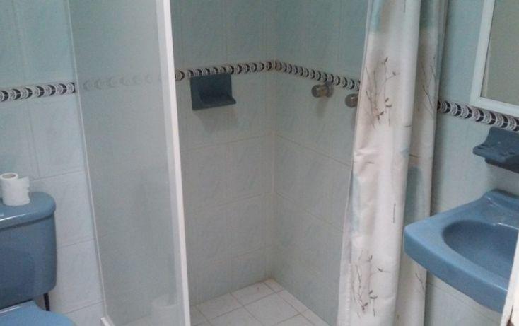 Foto de casa en renta en privada de aconito 76, villa de las flores 1a sección unidad coacalco, coacalco de berriozábal, estado de méxico, 1707910 no 16