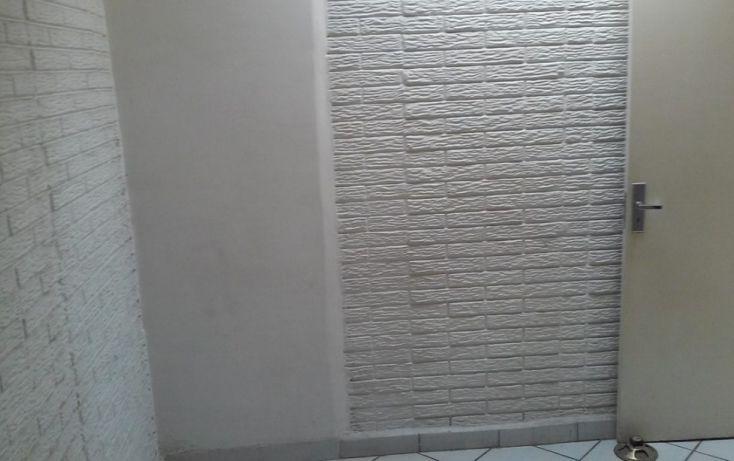 Foto de casa en renta en privada de aconito 76, villa de las flores 1a sección unidad coacalco, coacalco de berriozábal, estado de méxico, 1707910 no 18