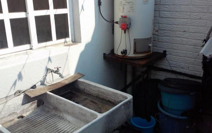 Foto de casa en renta en privada de aconito 76, villa de las flores 1a sección unidad coacalco, coacalco de berriozábal, estado de méxico, 1707910 no 20