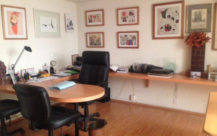 Foto de casa en venta en privada de agustin gutierrez hermosa casa con uso de suelo comercial, vertiz narvarte, benito juárez, df, 1782448 no 03