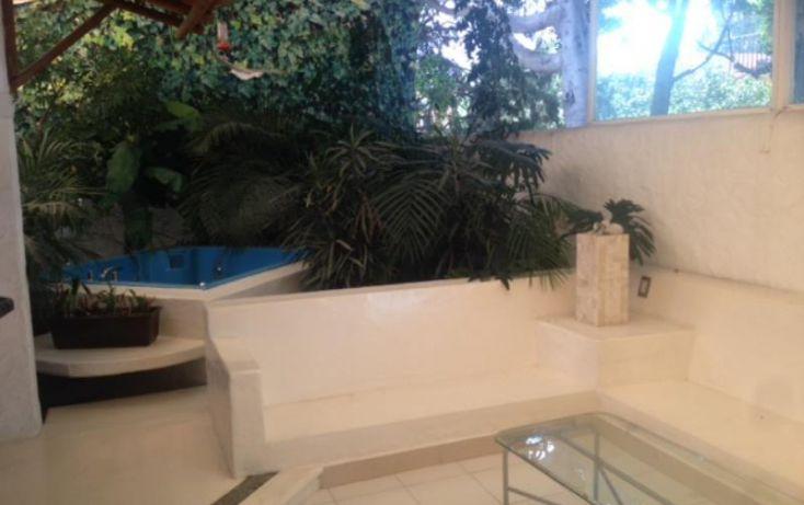 Foto de casa en venta en privada de agustin gutierrez hermosa casa con uso de suelo comercial, vertiz narvarte, benito juárez, df, 1782448 no 08