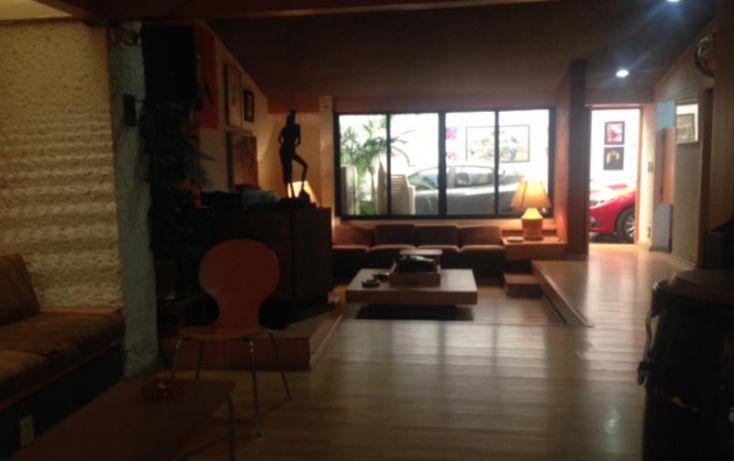 Foto de casa en venta en privada de agustin gutierrez hermosa casa con uso de suelo comercial, vertiz narvarte, benito juárez, df, 1782448 no 09