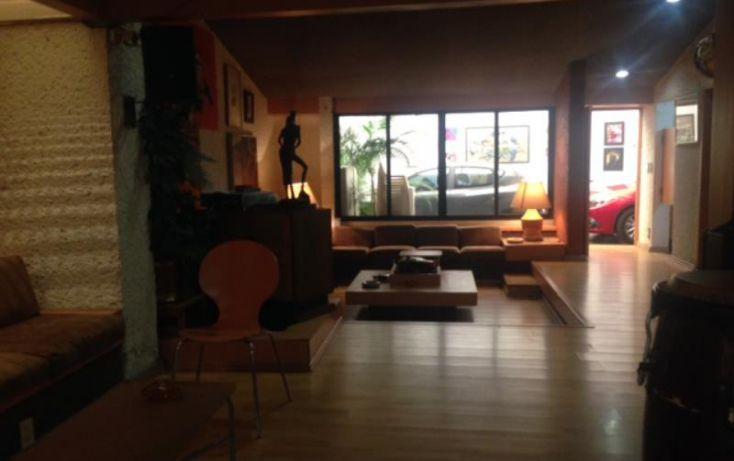 Foto de casa en venta en privada de agustin gutierrez hermosa casa con uso de suelo comercial, vertiz narvarte, benito juárez, df, 1782448 no 10