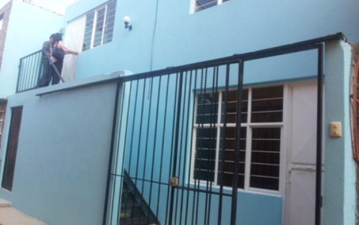 Foto de departamento en renta en privada de alcatraz, san felipe tlalmimilolpan, toluca, estado de méxico, 405163 no 01
