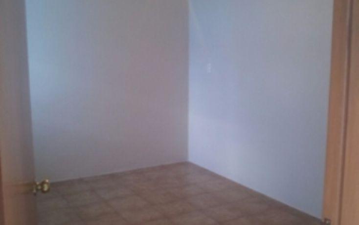 Foto de departamento en renta en privada de alcatraz, san felipe tlalmimilolpan, toluca, estado de méxico, 405163 no 04