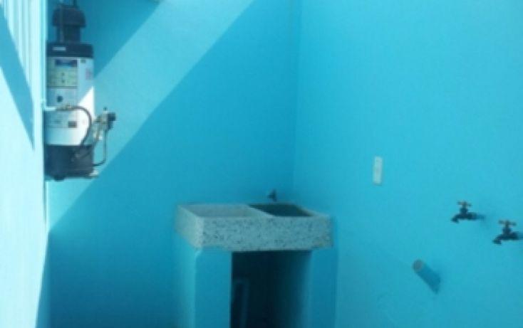 Foto de departamento en renta en privada de alcatraz, san felipe tlalmimilolpan, toluca, estado de méxico, 405163 no 06