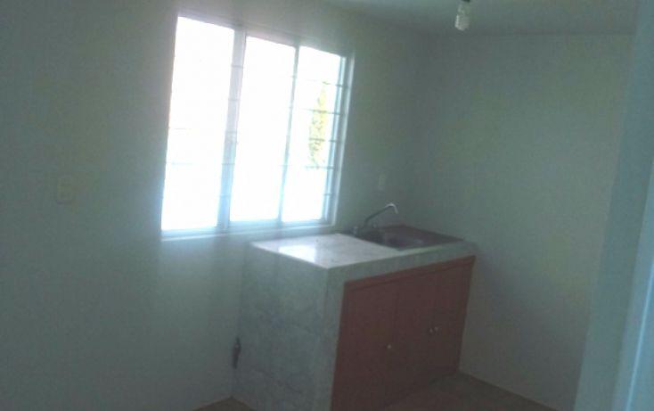 Foto de departamento en renta en privada de alcatraz, san felipe tlalmimilolpan, toluca, estado de méxico, 405163 no 07