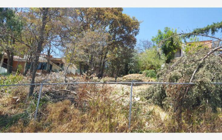 Foto de terreno habitacional en venta en privada de barrow 29, condado de sayavedra, atizapán de zaragoza, estado de méxico, 1762870 no 03