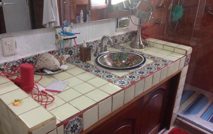 Foto de casa en venta en privada de capulines 115, jurica, querétaro, querétaro, 1690310 No. 04
