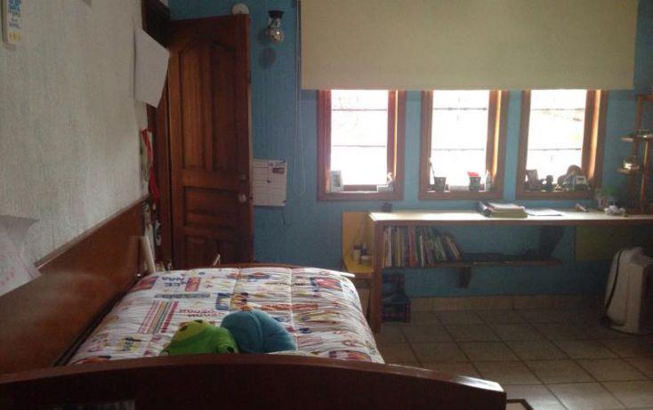Foto de casa en venta en privada de capulines 115, jurica, querétaro, querétaro, 1690310 no 09
