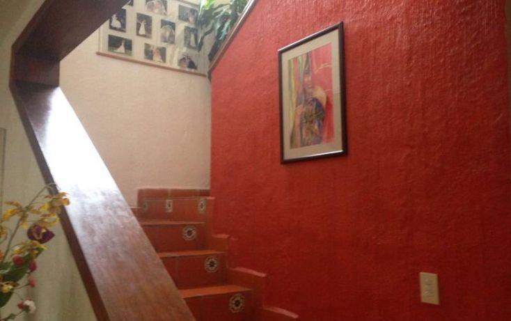 Foto de casa en venta en privada de capulines 115, jurica, querétaro, querétaro, 1690310 no 12