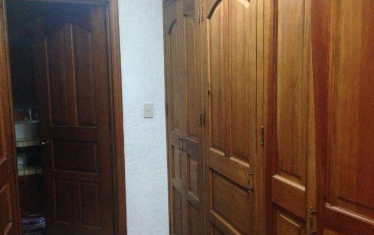 Foto de casa en venta en privada de capulines 115, jurica, querétaro, querétaro, 1690310 no 14
