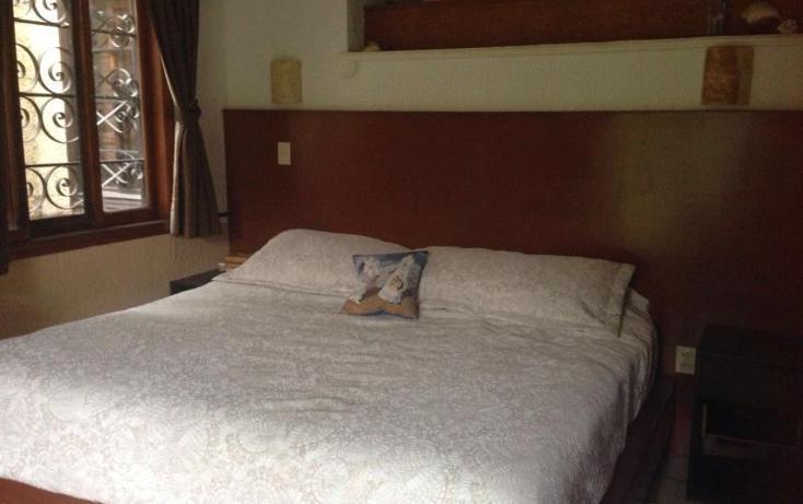 Foto de casa en venta en  115, jurica, querétaro, querétaro, 1690310 No. 17