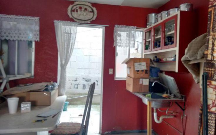Foto de casa en venta en privada de cartagena 32, 5 de mayo, tecámac, estado de méxico, 1735134 no 01