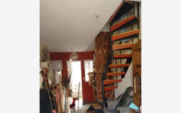 Foto de casa en venta en privada de cartagena 53, 5 de mayo, tecámac, estado de méxico, 1721774 no 03