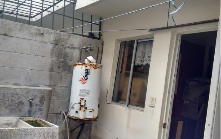 Foto de casa en venta en privada de cartagena 53, 5 de mayo, tecámac, estado de méxico, 1721774 no 05