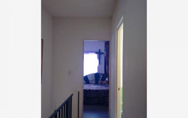 Foto de casa en venta en privada de cartagena 53, 5 de mayo, tecámac, estado de méxico, 1721774 no 06