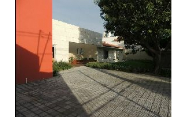 Foto de casa en venta en privada de cedros 246, jurica, querétaro, querétaro, 491813 no 01