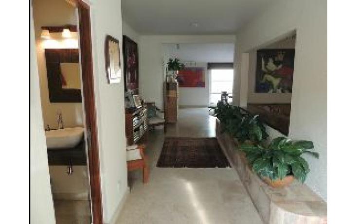 Foto de casa en venta en privada de cedros 246, jurica, querétaro, querétaro, 491813 no 05
