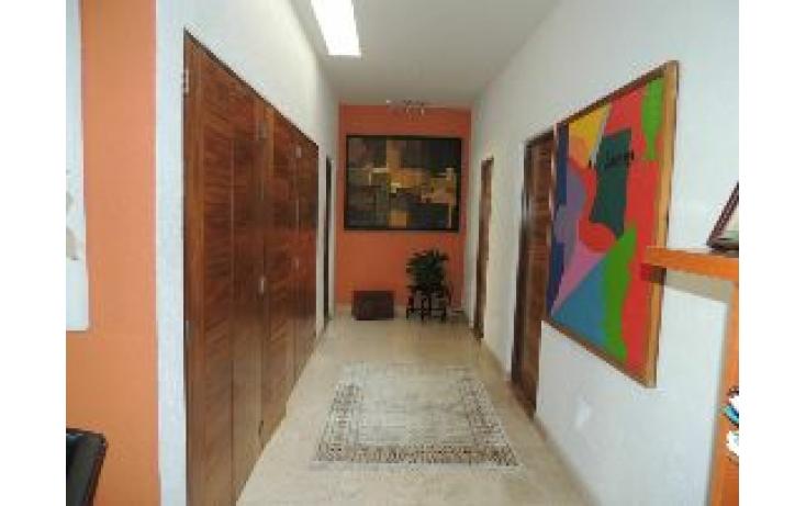 Foto de casa en venta en privada de cedros 246, jurica, querétaro, querétaro, 491813 no 09
