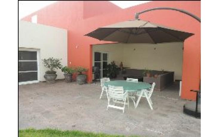Foto de casa en venta en privada de cedros 246, jurica, querétaro, querétaro, 491813 no 14