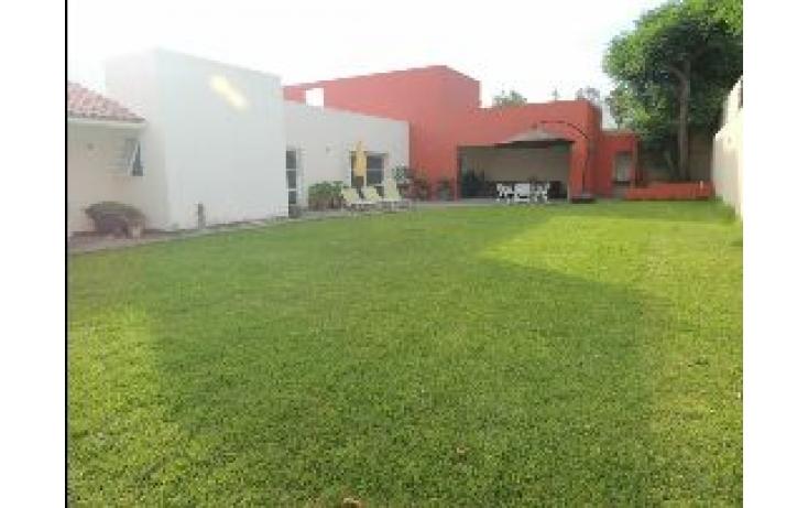 Foto de casa en venta en privada de cedros 246, jurica, querétaro, querétaro, 491813 no 15
