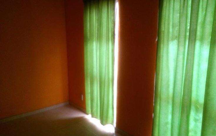 Foto de casa en venta en privada de centeno 1, temoaya, temoaya, m?xico, 669081 No. 08