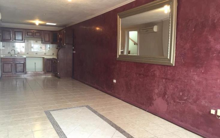 Foto de casa en venta en privada de cipres 819, san pablo, chihuahua, chihuahua, 2824652 No. 03