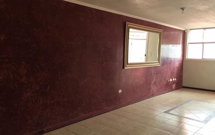 Foto de casa en venta en privada de cipres 819, san pablo, chihuahua, chihuahua, 2824652 No. 04