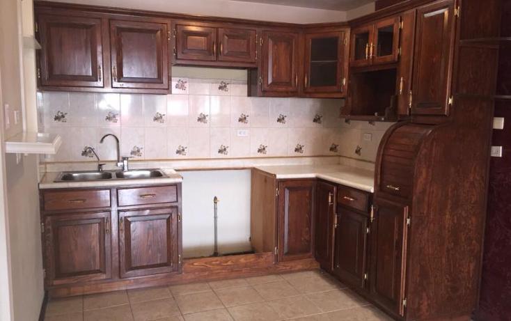Foto de casa en venta en privada de cipres 819, san pablo, chihuahua, chihuahua, 2824652 No. 05