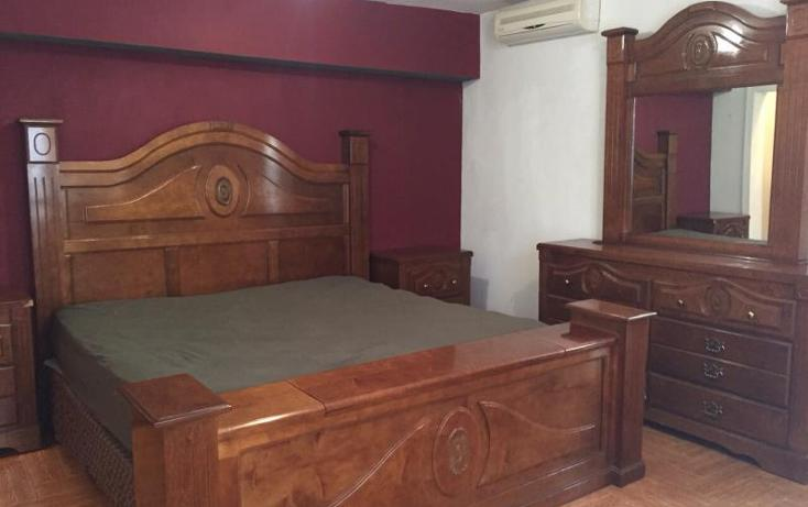 Foto de casa en venta en privada de cipres 819, san pablo, chihuahua, chihuahua, 2824652 No. 06
