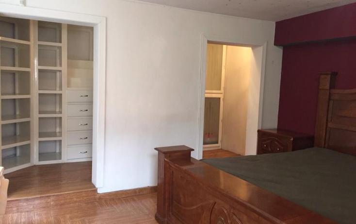 Foto de casa en venta en privada de cipres 819, san pablo, chihuahua, chihuahua, 2824652 No. 07