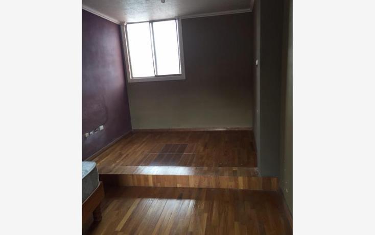 Foto de casa en venta en  819, san pablo, chihuahua, chihuahua, 2824652 No. 08